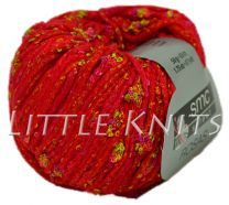 SMC Select Rosas - Red (Color #1701)