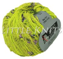 SMC Select Rosas - Green (Color #1707)