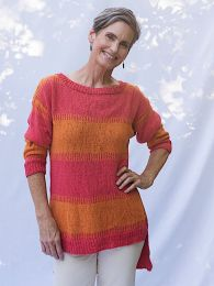 Rosendale - FREE FARRO PATTERN - LINK IN DESCRIPTION NO NEED TO ADD TO CART