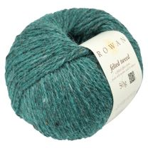 Rowan Felted Tweed - Watery (Color #152)