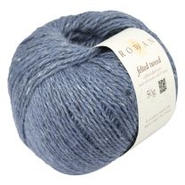 Rowan Felted Tweed - Maritime (Color #167)