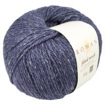 Rowan Felted Tweed - Seasalter (Color #178)