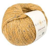 Rowan Felted Tweed - Mineral (Color #181)