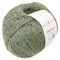 Rowan Felted Tweed - Celadon (Color #184)