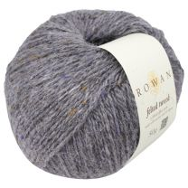 Rowan Felted Tweed - Granite (Color #191)
