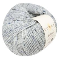 Rowan Felted Tweed - Alabaster (Color #197)