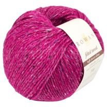 Rowan Felted Tweed Kaffe Fassett Colors - Barbara (Color #200)
