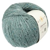 Rowan Felted Tweed - Eden (Color #209)