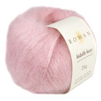 Rowan Kidsilk Haze - Grace (Color #580)