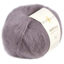Rowan Kidsilk Haze - Majestic (Color #589)