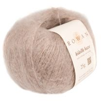 Rowan Kidsilk Haze - Pearl (Color #590)
