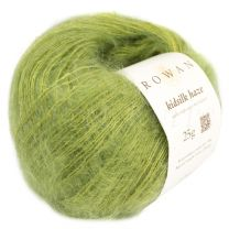 Rowan Kidsilk Haze - Jelly (Color #597)