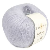 Rowan Kidsilk Haze - Ghost (Color #642)