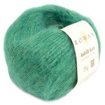 Rowan Kidsilk Haze - Alhambra (Color #666)