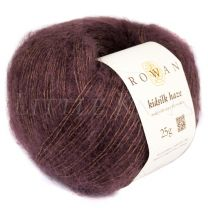 Rowan Kidsilk Haze - Bark (Color #674)