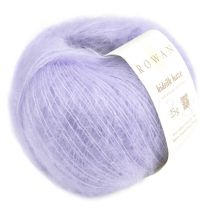 Rowan Kidsilk Haze - Serenity (Color #677)