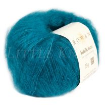 Rowan Kidsilk Haze - Laguna (Color #685)