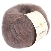 Rowan Kidsilk Haze - Branch (Color #689)