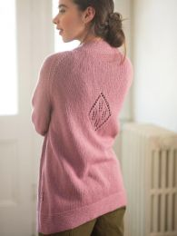 Arno Pattern - Ruston - FREE, LINK IN DESCRIPTION NO NEED TO ADD TO CART