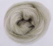 Kraemer Mauch Chunky Roving - Sage (Color #R1036)