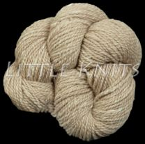 The Fibre Company Acadia - Color: Sand
