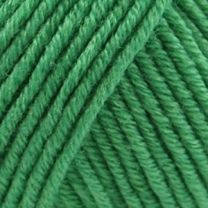 Sublime Baby Cashmere Merino Silk DK - Little Green (Color #302)