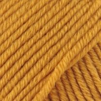 Sublime Baby Cashmere Merino Silk DK - Buttercup (Color #303)