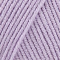 Sublime Baby Cashmere Merino Silk 4 Ply - Sweet Pea (Color #205)