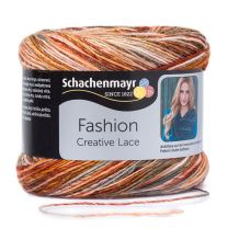 Schachenmayr Creative Lace - Mood (Color #81)