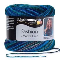 Schachenmayr Creative Lace - Spirit (Color #85)