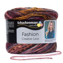 Schachenmayr Creative Lace - Mystic (Color #86)