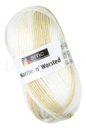 SMC Northern Worsted - (Color #160)