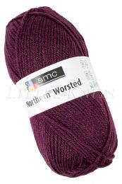 SMC Northern Worsted - (Color #231)