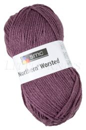 SMC Northern Worsted - Color #234