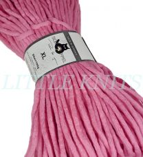 Schoppel-Wolle XL - Pink (Color #2790)