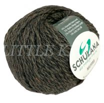 Schulana Milford - Color #25