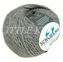 Schulana Milford - Gray (Color #27)