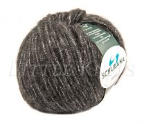 Schulana Luxair - Coal (Color #40)