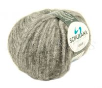 Schulana Luxair - Gray (Color #41)