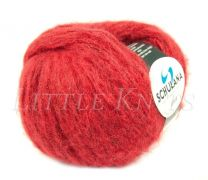 Schulana Luxair - Red (Color #47)