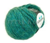Schulana Luxair - Teal (Color #49)