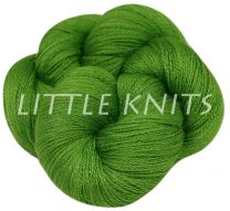 Fyberspates Scrumptious Lace - Jens Green (Color #80515)