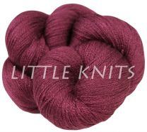 Fyberspates Scrumptious Lace - Logenberry (Color #80517)
