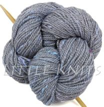The Fibre Company Acadia - Color: Sea Lavender