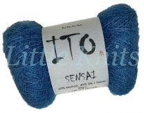 ITO Sensai - Denim (Color #328)
