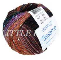 Berroco Sesame - Lotus (Color #7417)