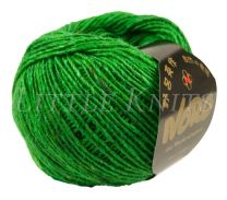 Noro Silk Garden Lite Solo - Green (Color #2006)
