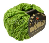 Noro Silk Garden Lite Solo - Lime (Color #2007)