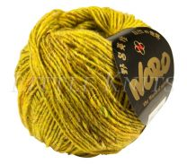 Noro Silk Garden Lite Solo - Lemon (Color #2008)