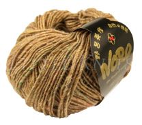 Noro Silk Garden Lite Solo - Tan (Color #2010)